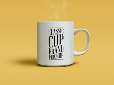 cup-classic-brand
