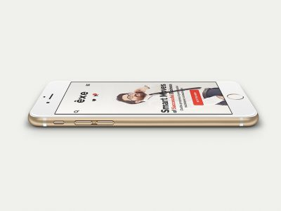 iPhone-6-PSD-Mockup-by-Graphicsoulz